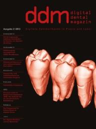 Deckblat-digital-dental-magazin-02_2013
