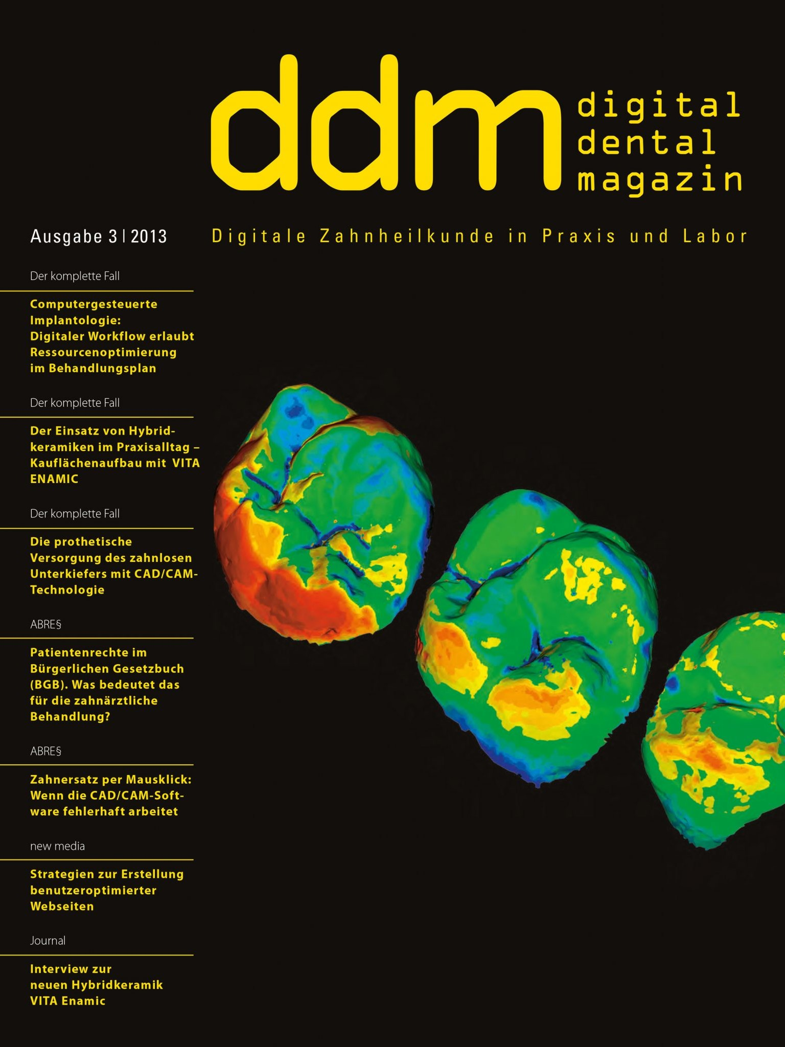 Deckblat-digital-dental-magazin-03_2013