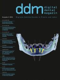 Deckblat-digital-dental-magazin-03_2016
