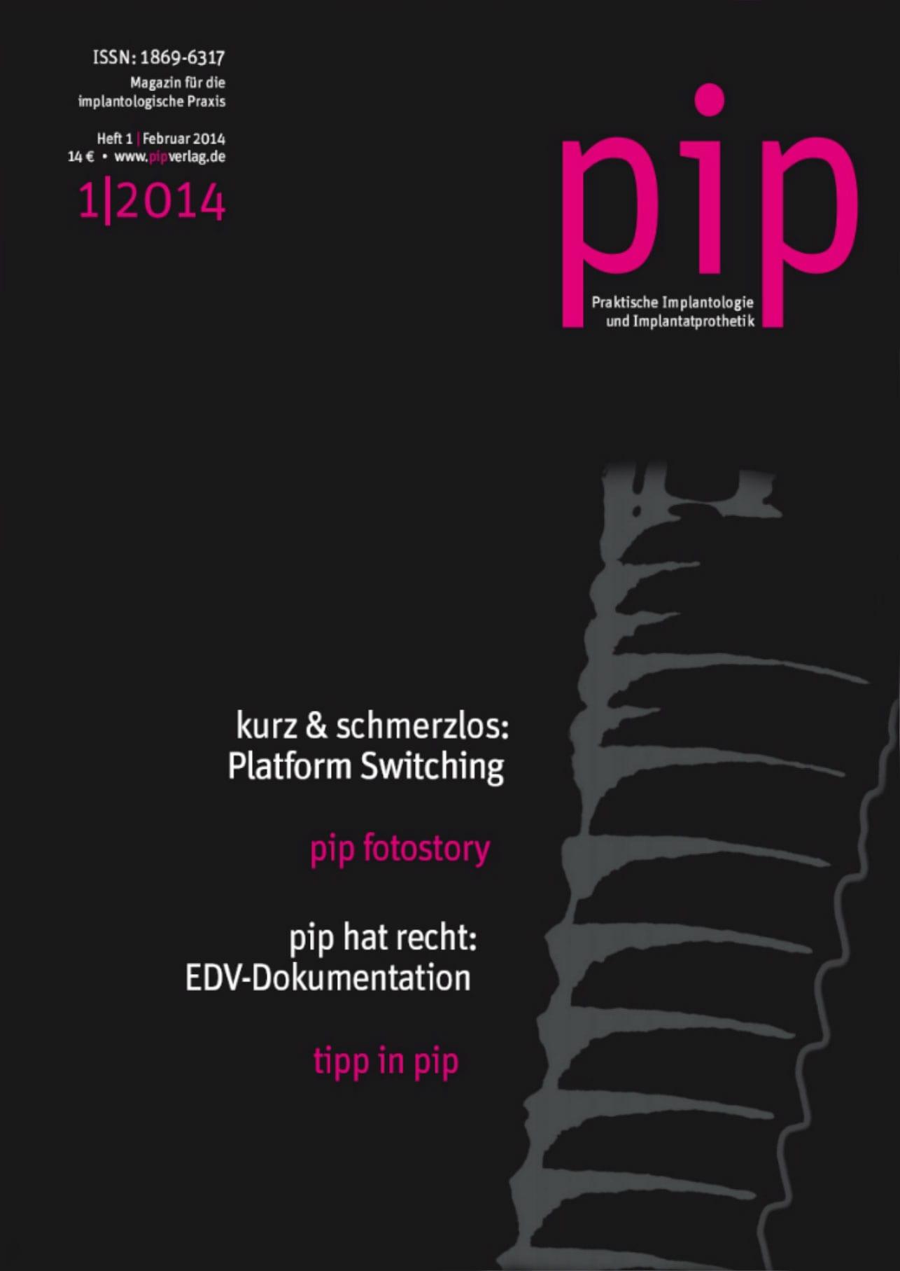 Deckblatt-PIP-01_2014