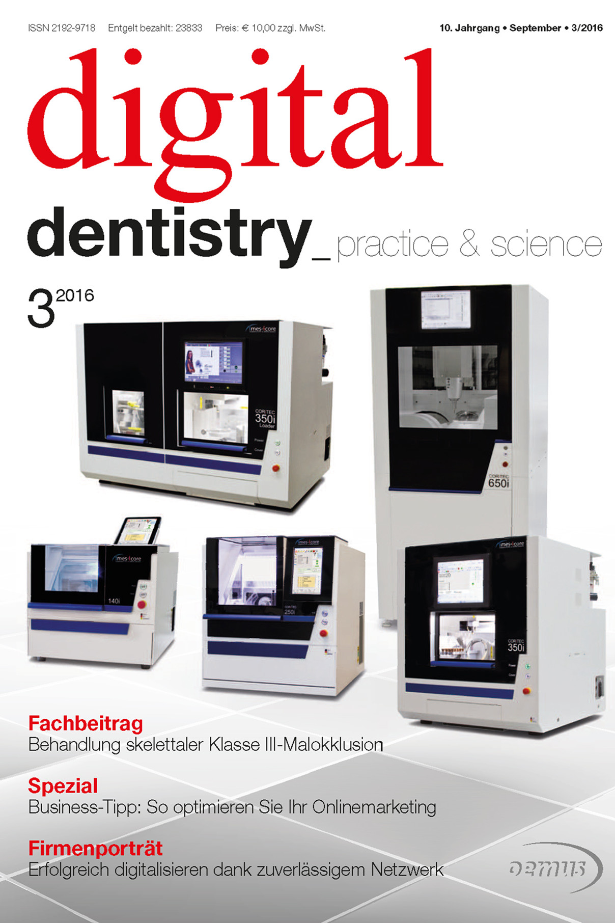 Deckblatt-digital-dentistry-03_2016