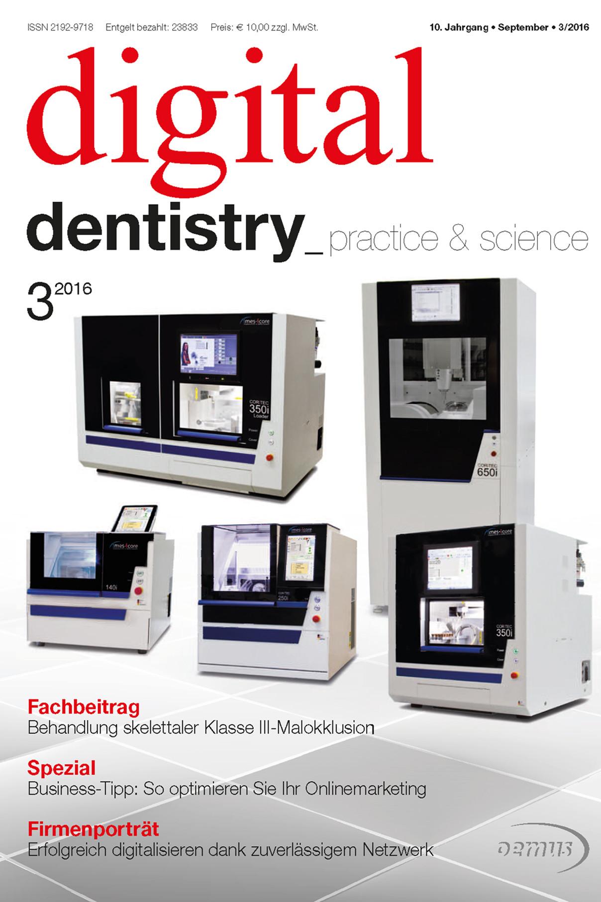 Deckblatt-digital-dentistry-03_2016