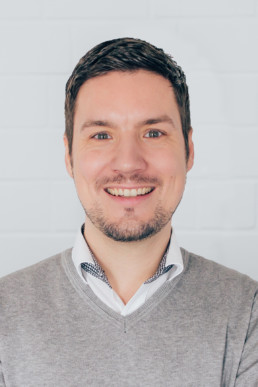 Fabian Zinser