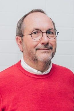 ZTM Hans Jörg Zinser
