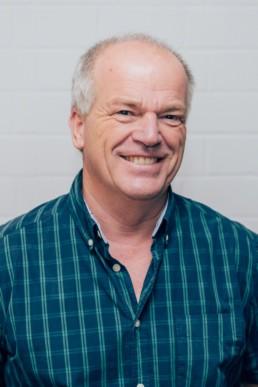 Rainer Böhmert, Zahntechniker