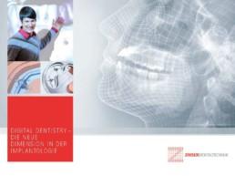 Zinser_Dentaltechnik_Digital_Dentistry_Broschuere
