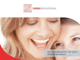 Zinser_Dentaltechnik_Implantat_broschuere