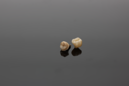 Zirkonabutments